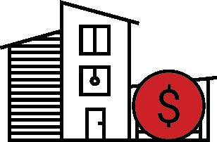 Cost-estimate